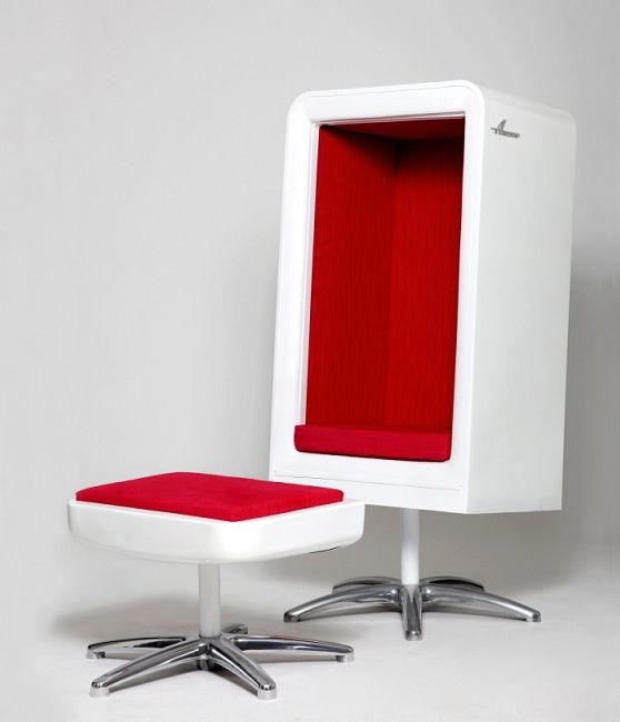 2756 Best Modern Chairs Images On Pinterest
