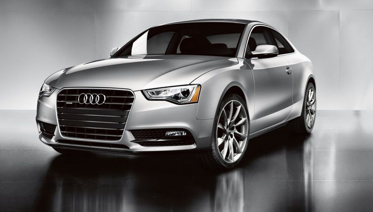"""Audi A5 Luxury Sports Coupes For Sale    Get Great Prices On Audi A5 Executive Coupes: [phpbay keywords=""""Audi A5"""" num=""""500"""" siteid=""""1"""" sortorder=... http://www.ruelspot.com/audi/audi-a5-luxury-sports-coupes-for-sale/  #AudiA5CompactExecutiveCoupes #AudiA5ForSale #AudiA5LuxurySportsCars #AudiA5SportsCoupeInformation #BestWebsiteDealsOnAudiCars #GetGreatPricesOnAudiA5ExecutiveCoupes #YourOnlineSourceForAudi"""