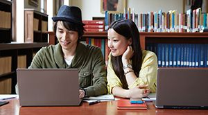 Taking higher ed even higher with Office 365 University - http://www.managedsolution.com/taking-higher-ed-even-higher-with-office-365-university/