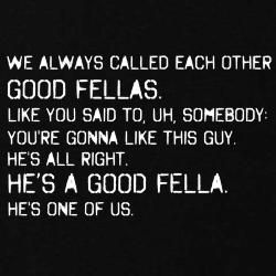 goodfellas_quote_zip_hoodie.jpg (250×250)