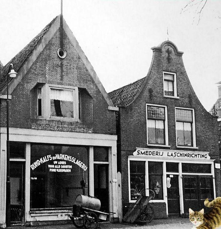 Rommelhaven