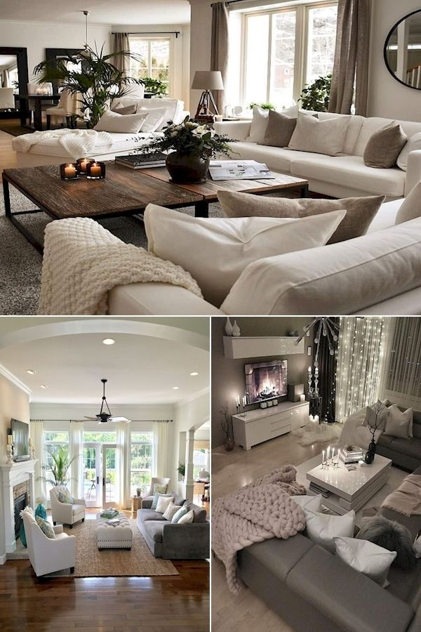 Latest Living Room Designs 2016 House Interior Room Decoration Pics Living Room Sets Furniture Large Living Room Furniture Apartment Living Room