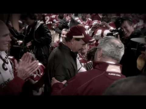 FSU Football Season Tickets Commercial - fsu football tickets - http://sports.onwired.biz/football/fsu-football-season-tickets-commercial-fsu-football-tickets/