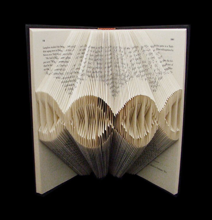 DNA | Symbol | Nucleic Acid | Double Helix | Deoxyribonucleic Acid | Molecular Biology | Professor | Teacher | Scientist | Folded-Book Art by BookAndRose on Etsy https://www.etsy.com/listing/398173781/dna-symbol-nucleic-acid-double-helix