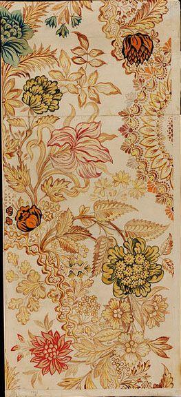 Anna Maria Garthwaite,Spitalfields, England (made)ca. 1730 (made)