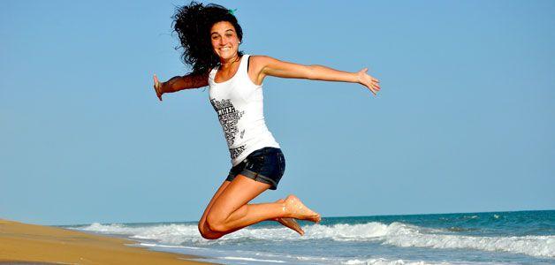 5 sfaturi pentru va transforma viata exact asa cum va doriti...