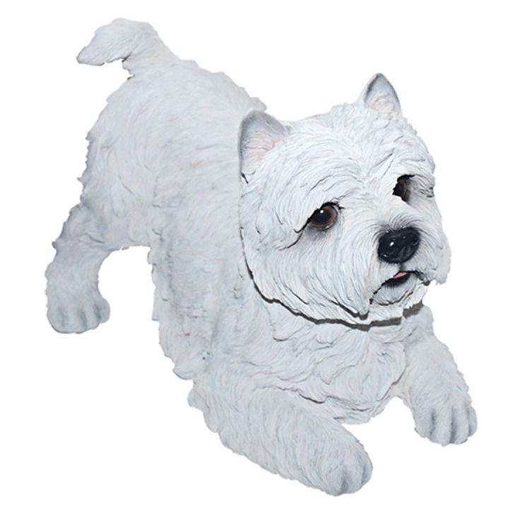 twiggy the dog - 576×576