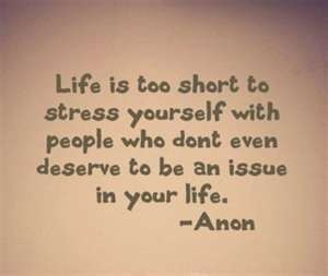 .: Thoughts, Life Quotes, Stress Free, Remember This, Shorts Quotes, Lifequot, Truths, So True, People