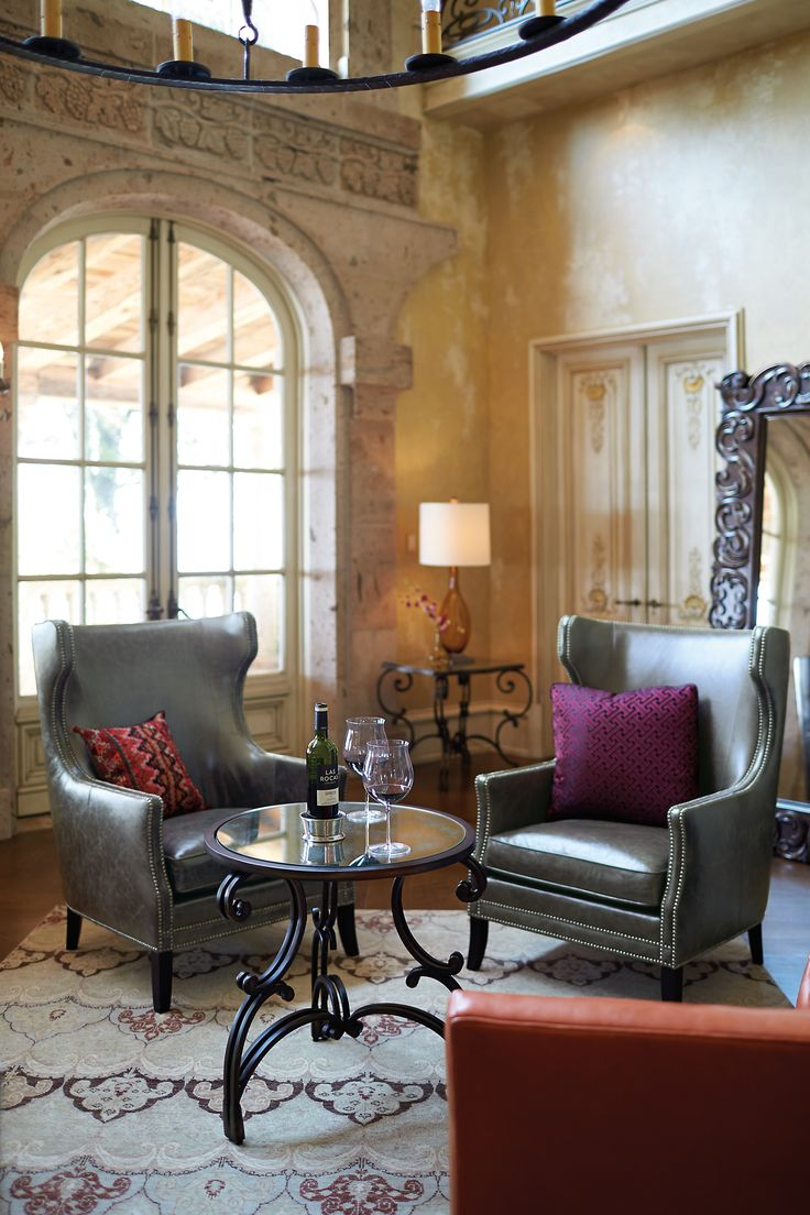 ron fiore century furniture. kingston villa medici occasional bernhardt ron fiore century furniture