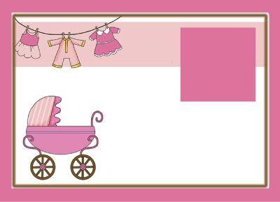 bebek doğum günü davetiye örnekleri - Google'da Ara