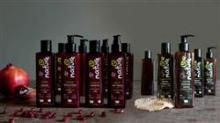 Nature Care Products: Ελληνικά φυσικά... | neashmera.gr