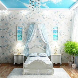 17 Best images about Sophia s Bedroom Ideas on Pinterest   Royal blue  bedrooms  Chevron bedrooms and Wolf face. 17 Best images about Sophia s Bedroom Ideas on Pinterest   Royal