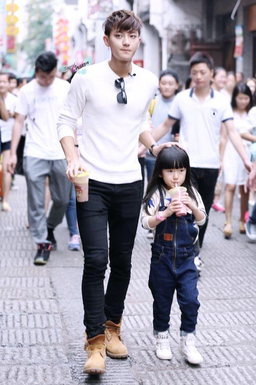 FY! Z.TAO  #zitao #beibei