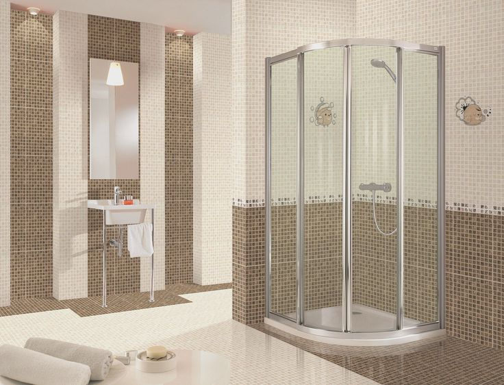 Bathroom Tiles Malaysia 23 best tiles images on pinterest | tiles, cement tiles and indian