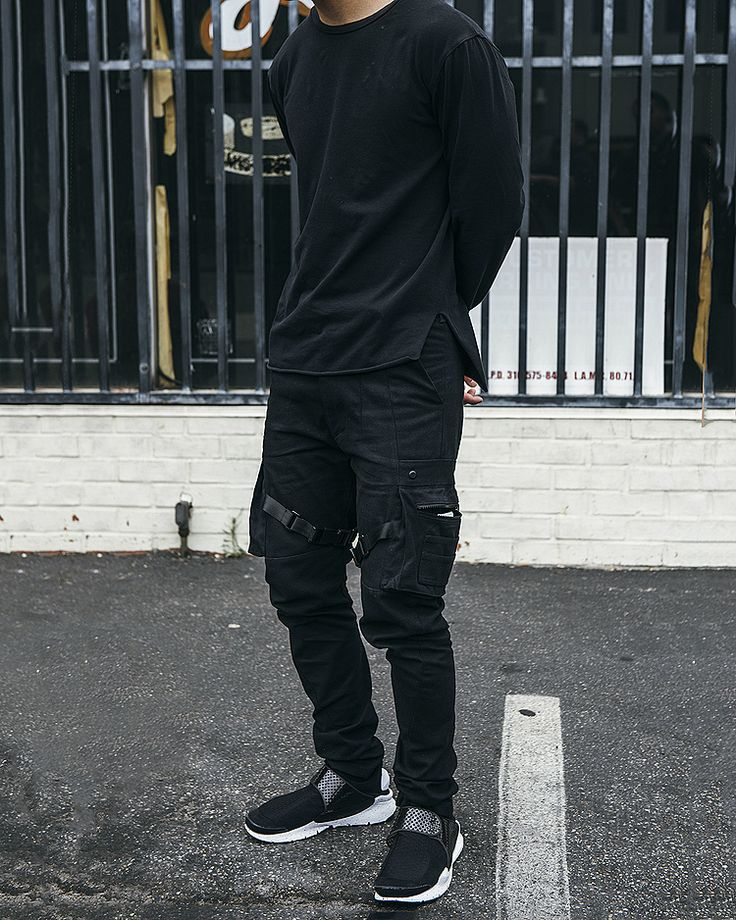 marvelous outfits with nike socks pants