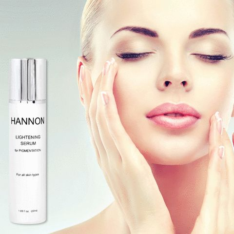 The mom life can be rough. Rejuvenate your skin with Hannon Lightening Serum & feel refreshed! Get it here: https://www.hairhousewarehouse.co.za/searchanise/result?q=hannon+lightening&utm_source=Facebook&utm_medium=Social_CPC&utm_campaign=Product&utm_content=Hannon-Lightening-Serum