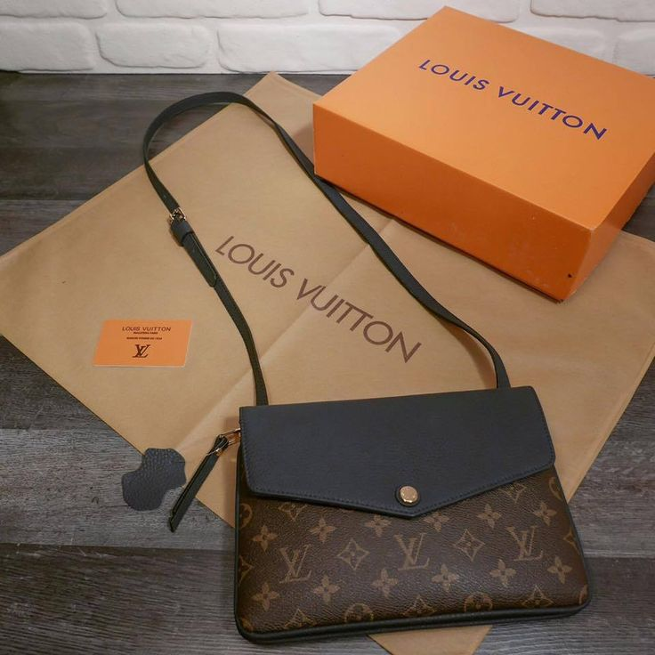 Louis vuitton small handbag 1029 top quality / 8 colors