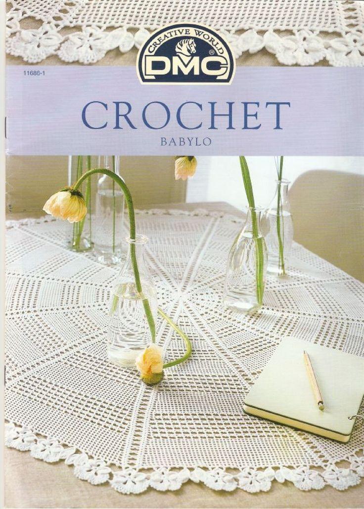 dmc-crochet-0.jpg