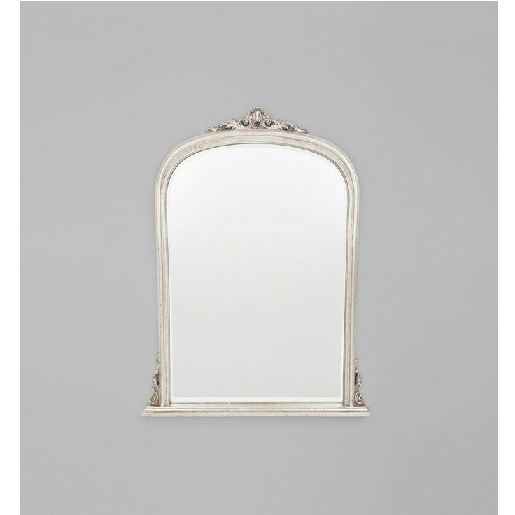 View our French Style page at www.trendinglifestyle.com.au  Image Courtesy of Fleur Furniture