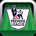 $2.03--Fantasy Premier League 2012-13--The official app for Fantasy Premier League is now available for you to download on your  smartphone.    As the official fantasy football game of the Premier League, the game has over 2.5 million  players and is the biggest fantasy football game in the world.    Managers that have already registered a team for Fantasy Premier League 2012/13 need only  download the app before signing in to enjoy managing their team using the app.