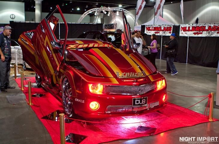 year 2007 make chrysler model 300 trim touring doors 4 engine 3 5 paint candy apple red gold and. Black Bedroom Furniture Sets. Home Design Ideas