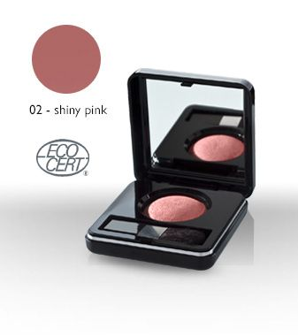 Kosmetyki kolorowe Alva COLEUR to innowacyjna linia naturalnych kosmetyków do makijażu.
