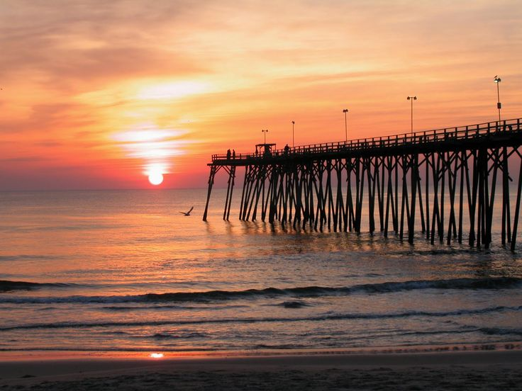 Best 25 North Carolina Beaches Map Ideas On Pinterest Outer Banks North Carolina Map Of Nc