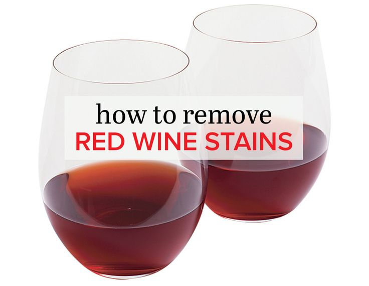 25 best ideas about red wine stains on pinterest remove wine stains dog makeup and household. Black Bedroom Furniture Sets. Home Design Ideas