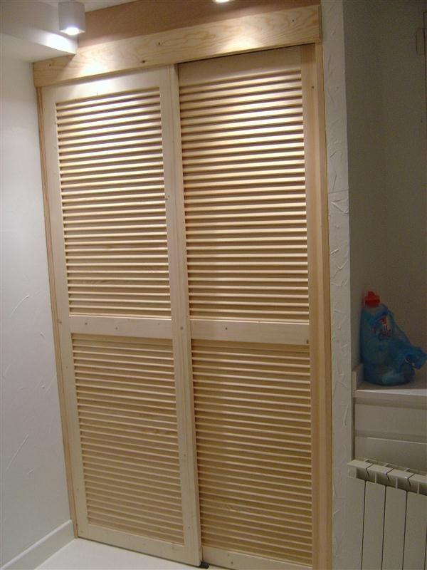 Resultat De Recherche D Images Pour Porte Applique Persienne Interior Design Kitchen Modern Interior Design Bathroom Vanity Decor
