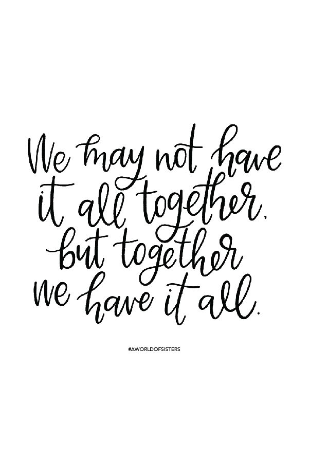 "together but not dating quotes [scrubs] quotes if you don't know but when you're dating jordan's sissy-poo ""and so there we were togetherbut not together and."