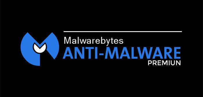 Malwarebytes Premium 3 (2018)ultima versión, combina las nuevas tecnologías de gran alcance construidas para buscar, para destruir, y para prevenir infecciones del malware. Malwarebytes Premium 3.1.1.13 Anti-Malware para Windows, es una aplicación antimalware listo para descargar, que puede eliminar completamente incl