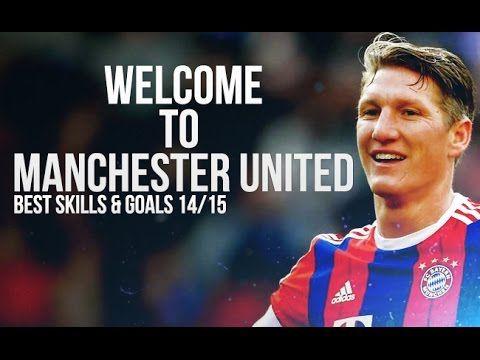 cool  #20102015 #bastian #bastianschweinsteiger #BastianSchweinsteiger(FootballPlayer) #best #Football(Interest) #goals #hd #manchester #ManchesterUnited #ManchesterUnitedF.C.(FootballTeam) #schweinsteiger #skills #to #United #welcome Bastian Schweinsteiger - Welcome to Manchester United | Best Goals & Skills 2010/2015 | HD http://www.pagesoccer.com/bastian-schweinsteiger-welcome-to-manchester-united-best-goals-skills-2010-2015-hd/