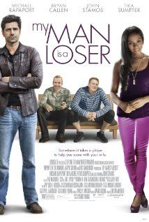 Watch movies about interracial relationships 10
