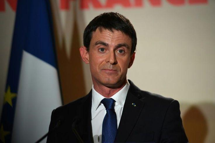 """La couverture de la soirée du second tour de la primaire élargie du PS a été un """"fiasco"""" sur France 2, la chaîne se rendant """"largement responsable"""" de la retransmission tronquée du discours de Manuel Valls, a dénoncé lundi la société des journalistes (SDJ) de la chaîne."""