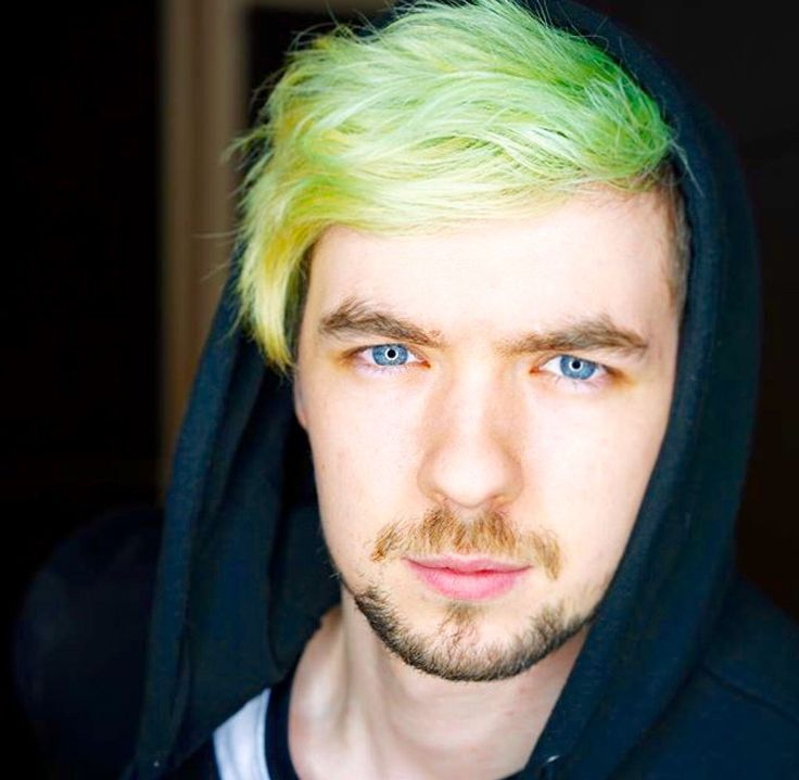 Image result for sean mcloughlin jacksepticeye