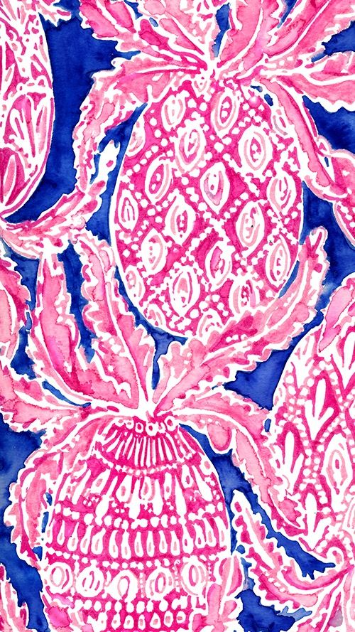 25 best ideas about lilly pulitzer iphone wallpaper on pinterest lilly pulitzer prints lily. Black Bedroom Furniture Sets. Home Design Ideas