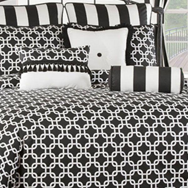 41 best ideas about twin xl dorm room bedding on pinterest. Black Bedroom Furniture Sets. Home Design Ideas