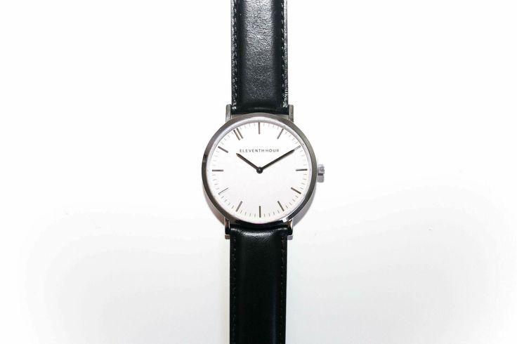 Www.eleventhhourwatches.com