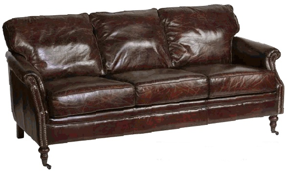 Winchester 3 seater