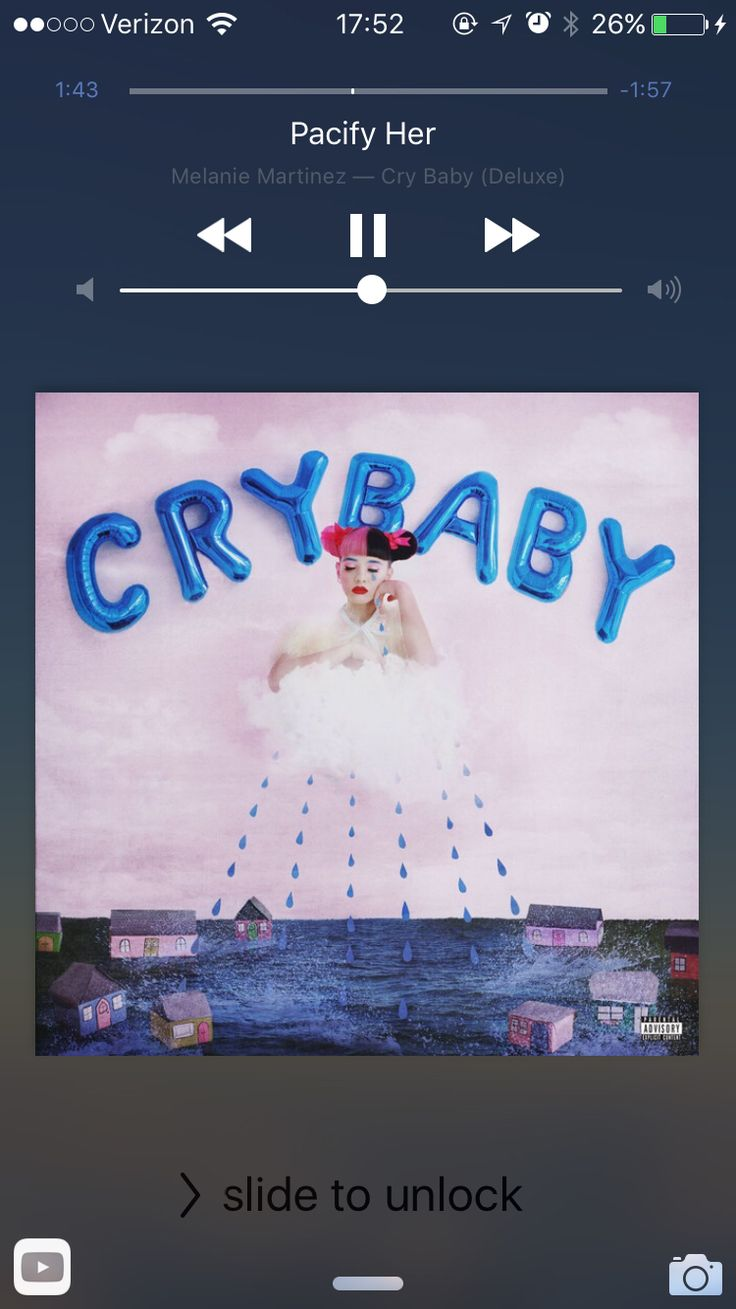 7 best playlist images on pinterest music a song and heaven cry baby melanie martinez cake chords lyrics for guitar ukulele piano keyboard with strumming pattern on standard no capo tune down and capo version hexwebz Gallery