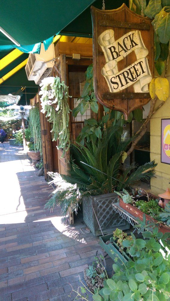 Travel | California | Attractions | Things To Do | Outdoors | Hidden Gems | Dining