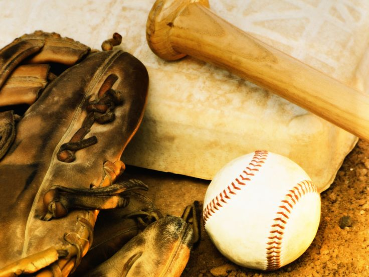 nebraska baseball 2013 | 2013 varsity baseball schedule 2 19 2013 7 30 pm warren hs a baseball ...