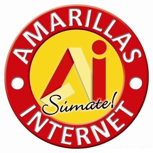 Amarillas Internet es una nueva filosofía de vida.