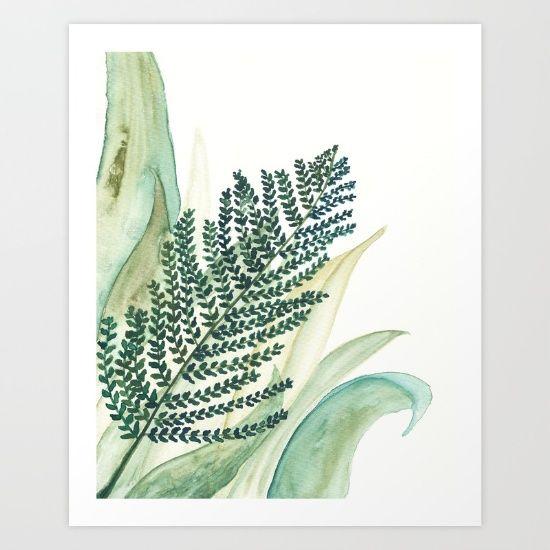https://society6.com/product/botanical-vibes-02_shower-curtain?curator=bestreeartdesigns.  $68