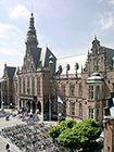 Prof.dr. Sieneke Goorhuis-Brouwer: 'Je kunt peuters niet behandelen alsof het al echte leerlingen zijn'   Nieuwsberichten   Actueel   Rijksuniversiteit Groningen