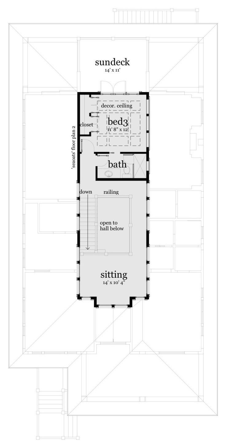 78 best barndominium images on pinterest | house floor plans