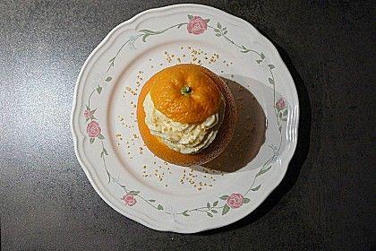 Orangen-Marzipan-Mousse, ein tolles Rezept aus der Kategorie Winter. Bewertungen: 7. Durchschnitt: Ø 4,0.