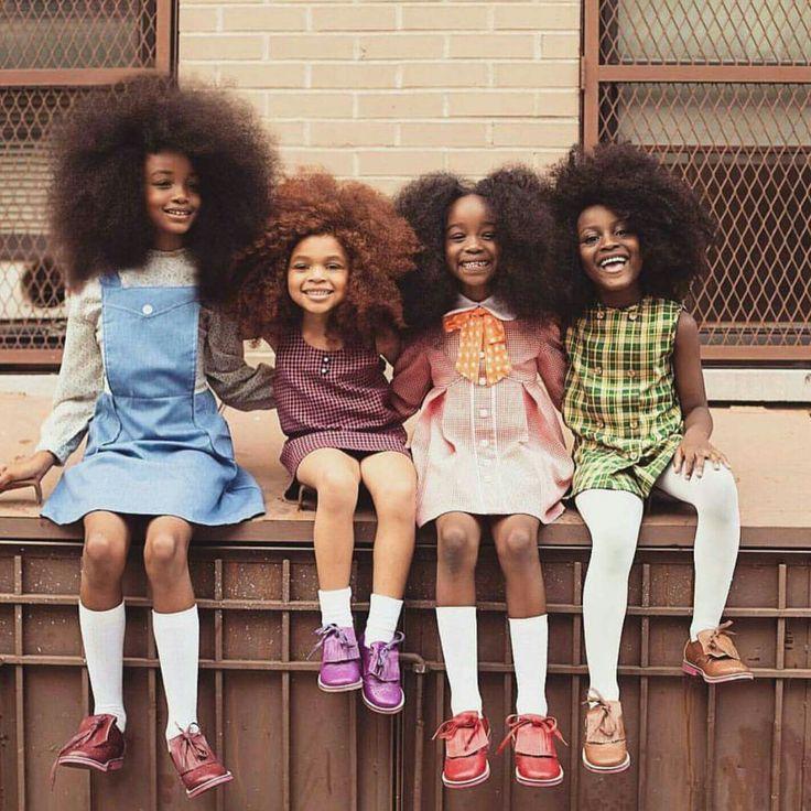 201 Pingl 233 Par Siihamb Sur Curly Hair Pinterest Coupes Enfants Boucles Et Inspiration