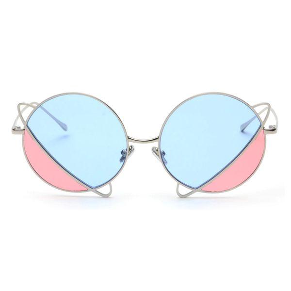 Tallis Sunglasses