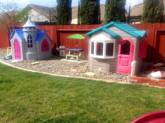 Home Daycare Backyard Ideas :  on Pinterest  Home Daycare, In Home Daycare and Daycare Ideas